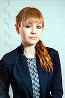 Юлия Белан, менеджер туристической компании Голубая лагуна